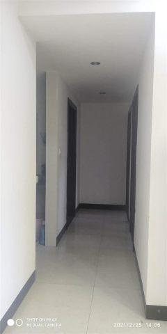 (桂平)现代人家3室2厅2卫