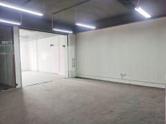 农特产品孵化器1室0厅0卫85m²