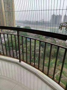 (桂平)郁江湾花园2室2厅1卫82m²