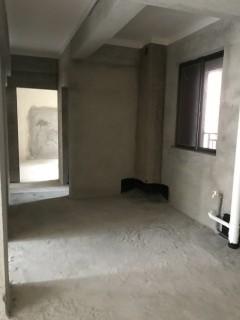 三千城悦公馆出售3室2厅2卫108平毛坯房
