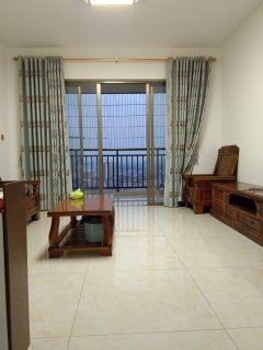 (桂平)福桂·三千城3室2厅2卫112m²