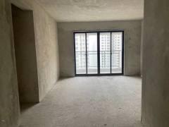 锦洲时代广场出售3室2厅2卫125.5平毛坯房