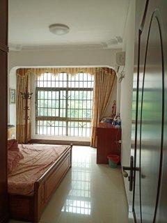 西山御府出售3室2厅2卫124.53平精装修