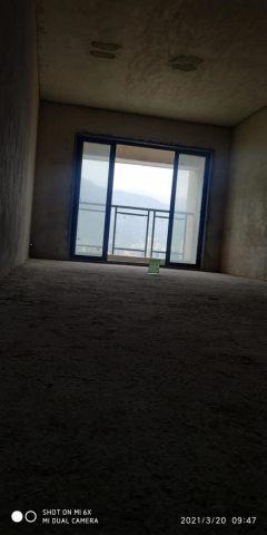(桂平)锦洲时代广场3室2厅1卫