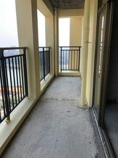 合富大厦高楼层江景房2房2厅5600元/㎡
