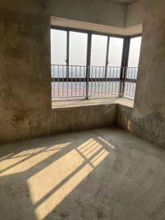 金源新城3房2厅2卫高楼层4300元/㎡