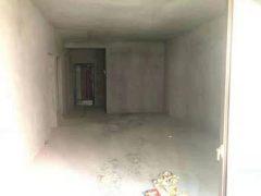 世纪名门3房2厅2卫毛坯4500元/㎡