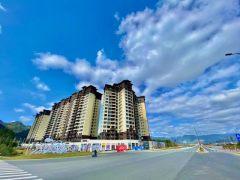 (桂平)西山泉·壹号院5室2厅2卫80万135m²出售