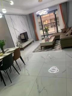(桂平)锦洲时代广场3室2厅2卫56万108m²出售