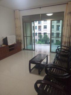 (桂平)西山御府3室2厅2卫68万115m²出售