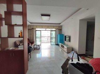 (桂平)世纪名门3室2厅2卫1800元/月118m²出租