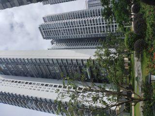 (桂平)鑫炎·凤凰城3室2厅2卫66万110m²出售